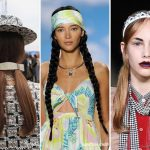 2016 İlkbahar yaz saç modelleri