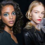 2016 Saç Renkleri ve Modelleri