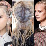 İlkbahar yaz 2016 saç kesim modelleri