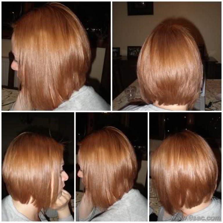 Altin Karamel Sac Rengi Nasil Elde Edilir Saç