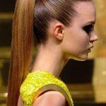 Çalışan Bayanlar için Saç Modelleri
