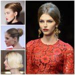 Çalışma Hayatı için Saç Modelleri