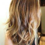 Altın Sarıs Saç Rengi Fikirleri