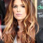 Işıltı Saç Modeli Ve Yorumlari