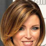 Işıltı Saç Rengi Nasil Elde Edilir