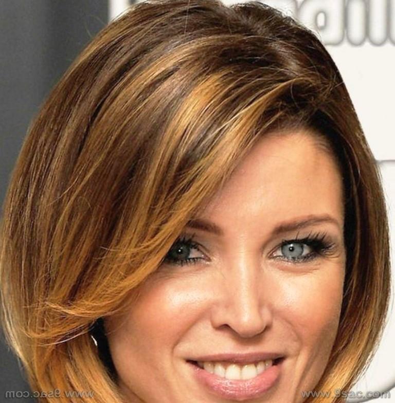 Işıltı Saç Rengi Nasil Elde Edilir Saç