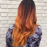 Portakal balyaj renkleri