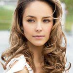 Saç Işıltıları ve Işıltı Nasıl Yapılır