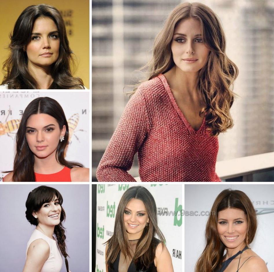 Trend saç modelleri ile Etiketlenen Konular