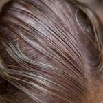 İnce Yapılı Saç Bakımları