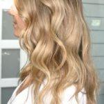Ombre saç rengi fiyatlari