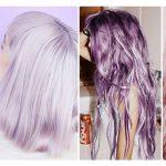 Trend 2016 metalik renk seçenekleri