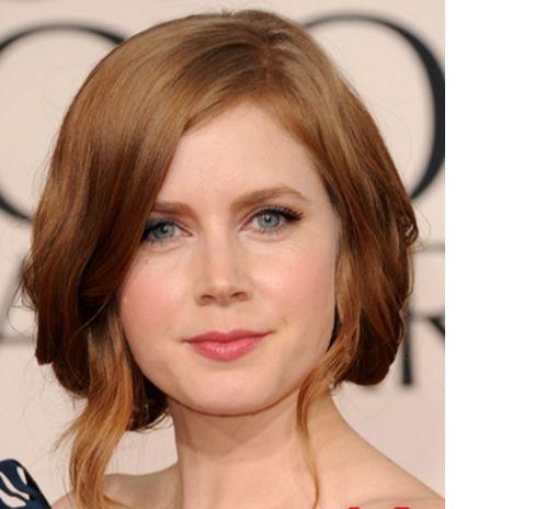 Beyaz Tenli Bayanlara Yakışan Saç Renkleri Bakır Kahve Saç Rengi Saç