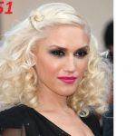 Beyaz Tenli Bayanlara Yakışan Saç Renkleri Platin Sarı Saç Rengi