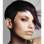 2017 Pixie Kısa Saç Modelleri
