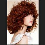 Boyalı Saça Kına Yakılır mı?
