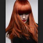 Kına ile Saç Boyama Nasıl Yapılır?