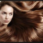 Saç Gürleştirme Yolları