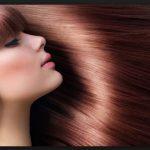 Saç Gürleştirmek için Neler Yapılır