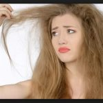 Saç Kabarıklığı