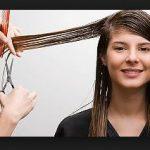Saçtaki Yağlanma Sorunu