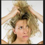 Yağlı Saça Çözüm Önerileri