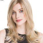 Açık Sarı Saç Renkleri ve Modelleri