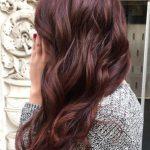 En İyi Bakır Saç Rengi
