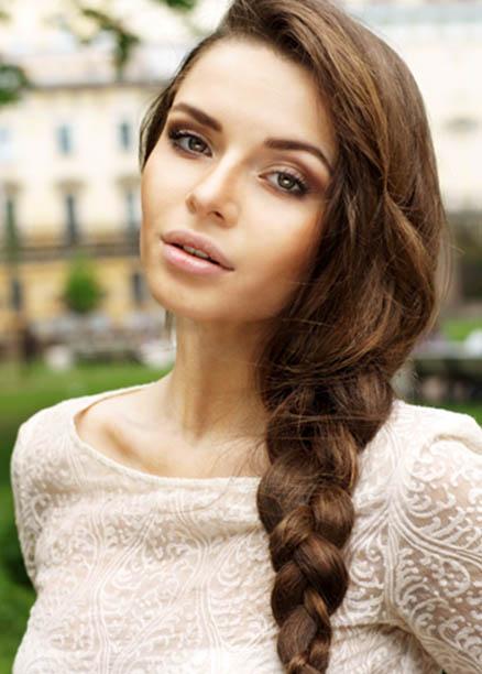 en yeni saç modelleri