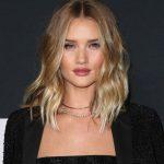 2018 Modasına uygun saç trendleri