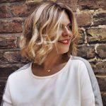 40 Yaş üstü kadınlar için 2018 modası
